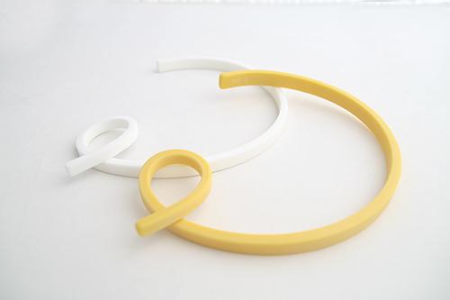 s-Loop colour