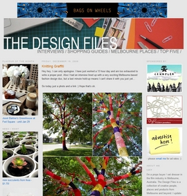 thedesignfiles