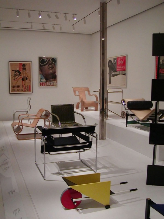 MOMA chairs 1x