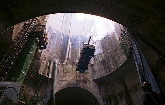 japan-sewer-620-5.jpg