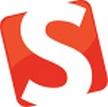 sm-logo-73px