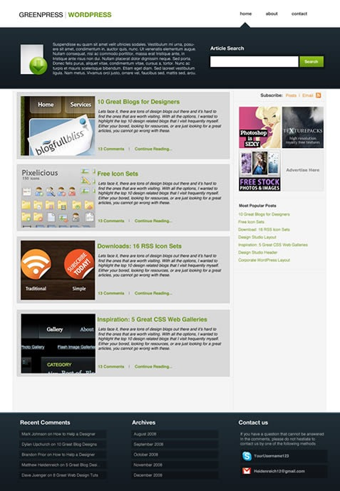 wordpress_blog_design7