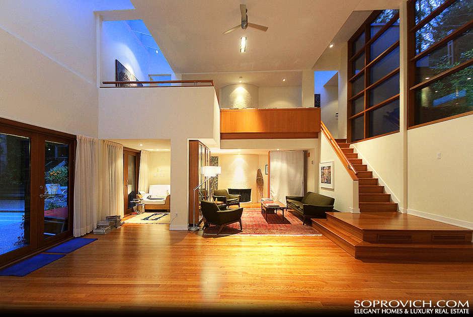 40_50240.estates.luxury