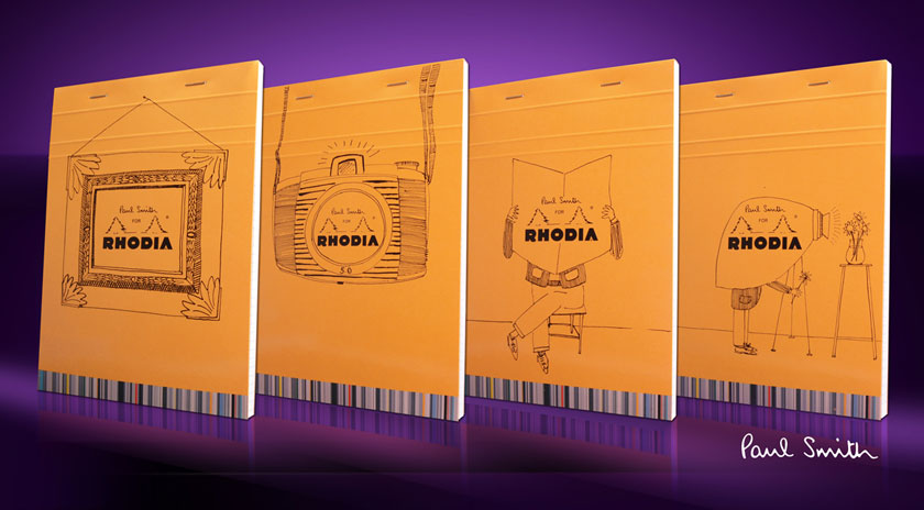 rhodia_paul_smith-maxi_violet_orange_090316