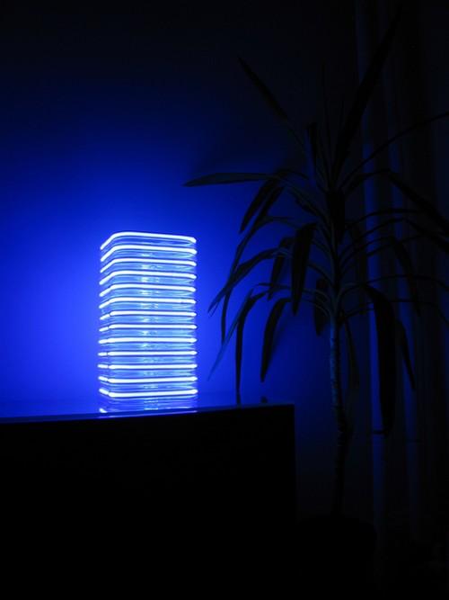 Roger borg blue stack 700px