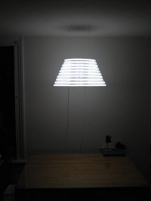 Roger borg lamp shade lamp 700px