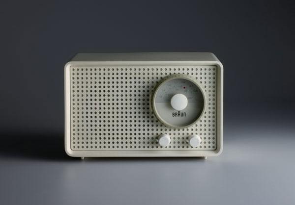 SK2 - 1955 (Braun/Koichi Okuwaki)