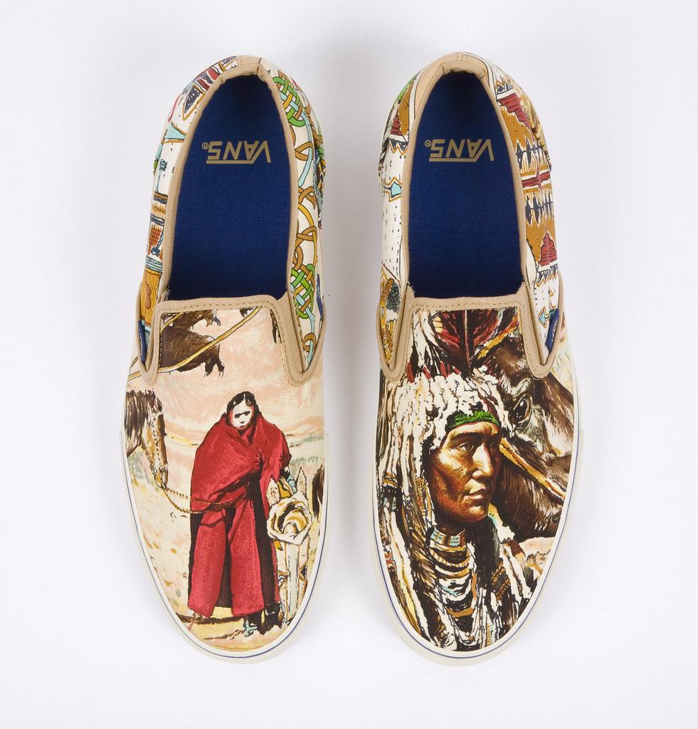 Hermes-Vans-Shoes-3